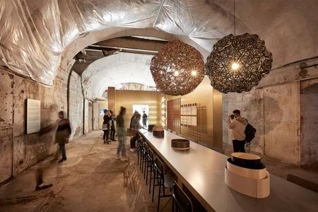 Ventura Projects è pronta per la Milano Design Week 2018