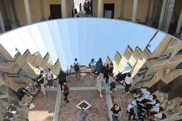 Il design a Milano nel 2020