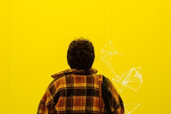 Fuorisalone Digital - Una nuova piattaforma per la Design Week 2020