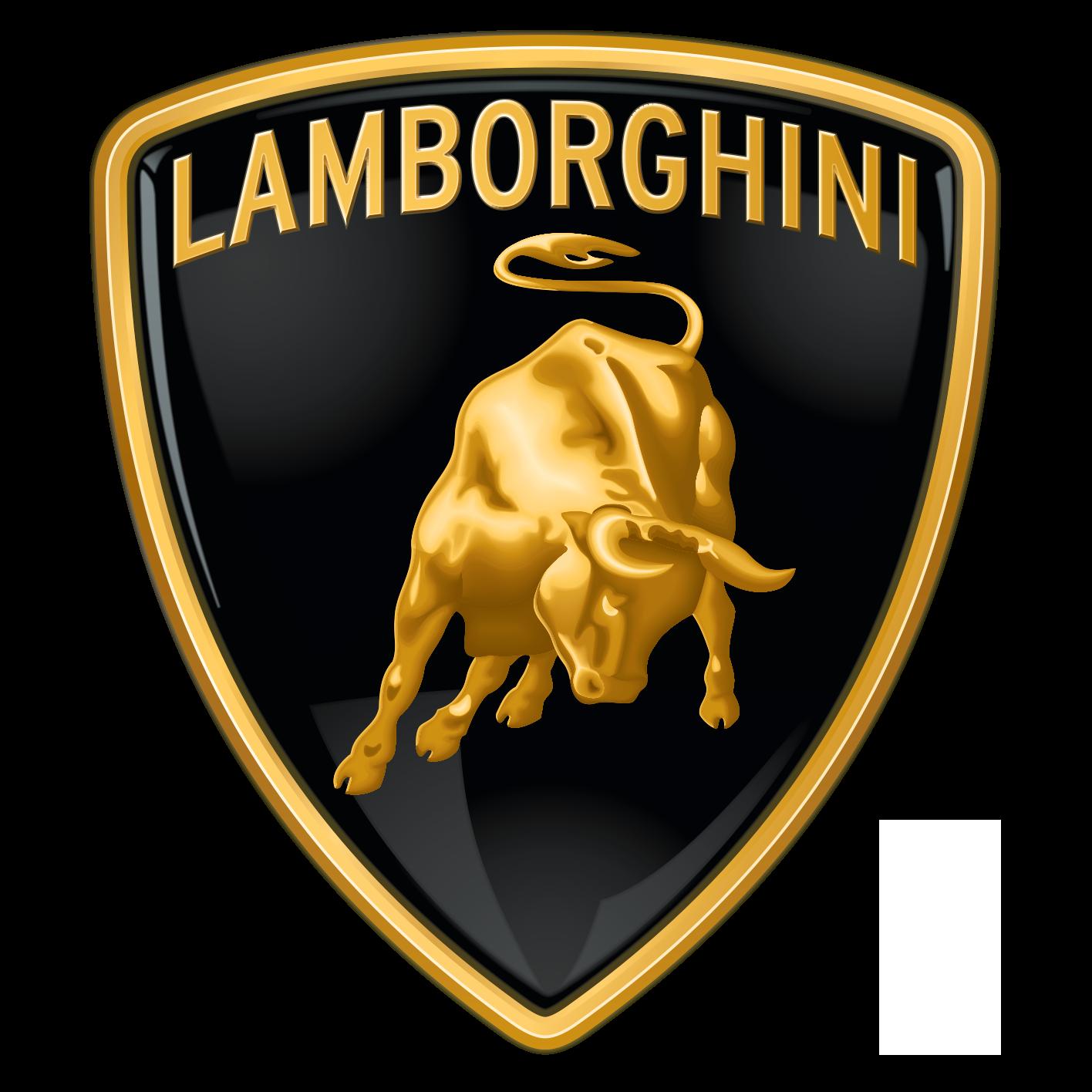 Automobili Lamborghini: maestra nell'arte del colore