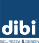 DI.BIG - La porta blindata a bilico che coniuga sicurezza e design
