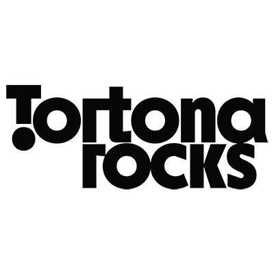 Gli appuntamenti di Tortona Rocks al Fuorisalone