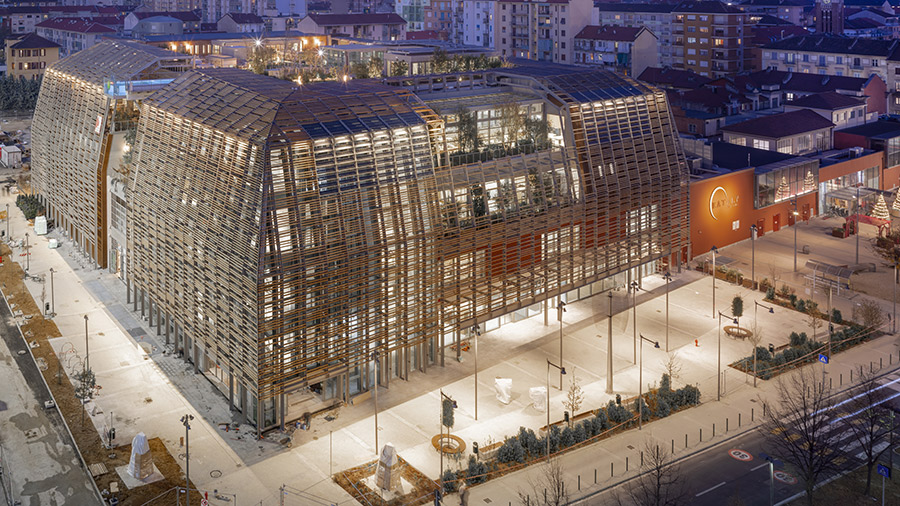 greenpea_edificio_PH_FabioOggero