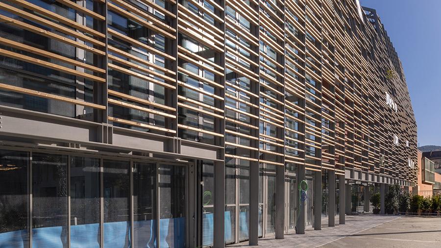 greenpea_edificio_PH_FabioOggero_2