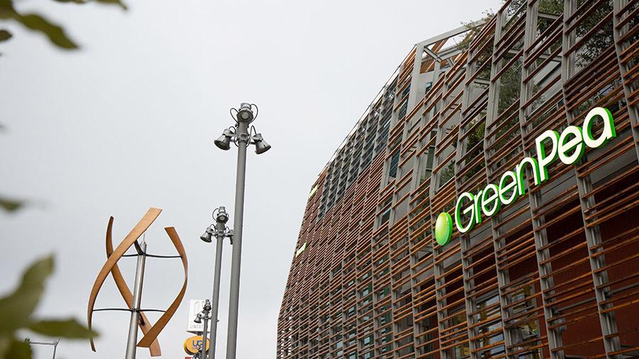 greenpea_energia_sostenibile