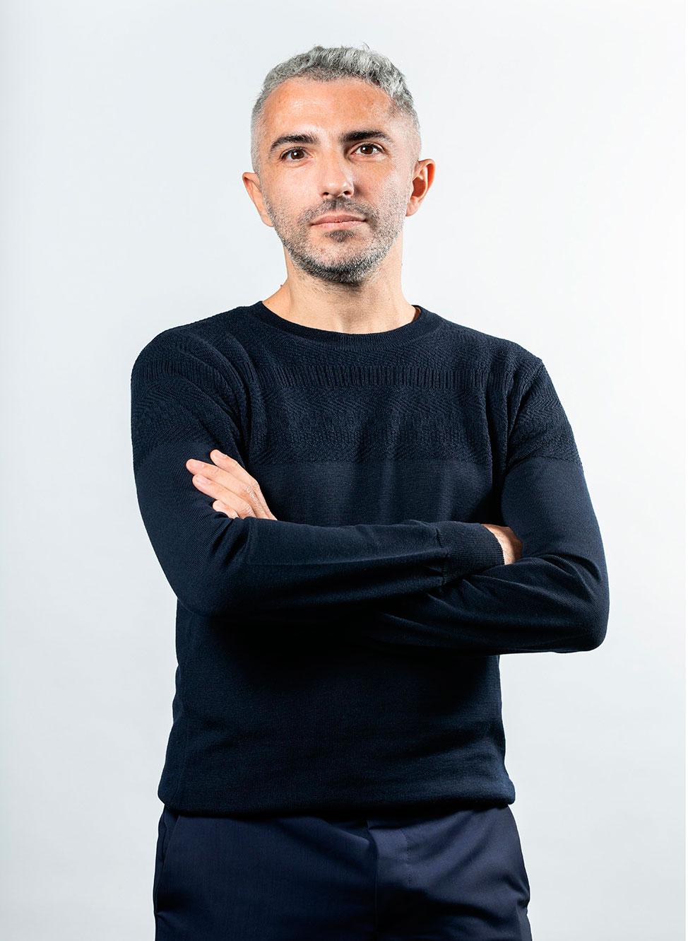 Damiano Gulli